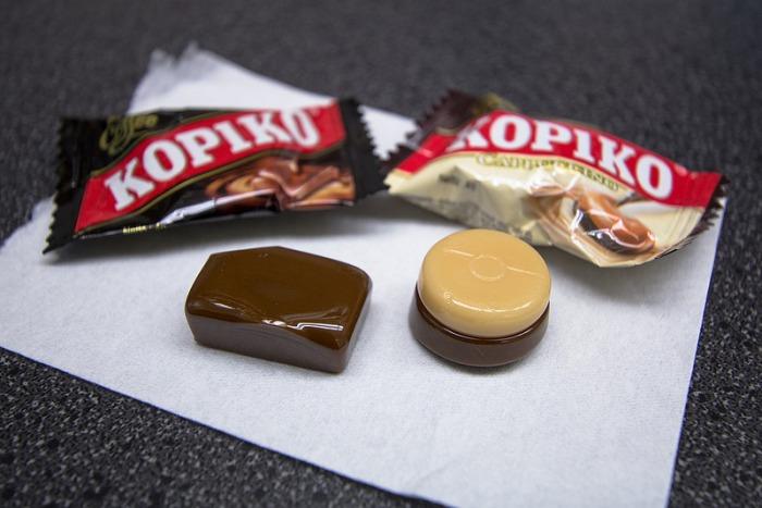 kopiko - 2