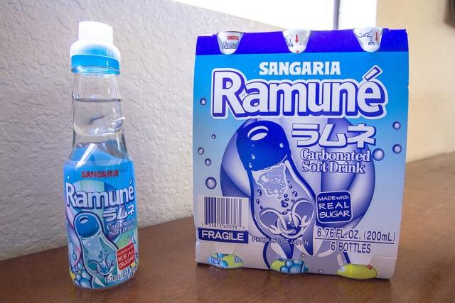 ramune-1