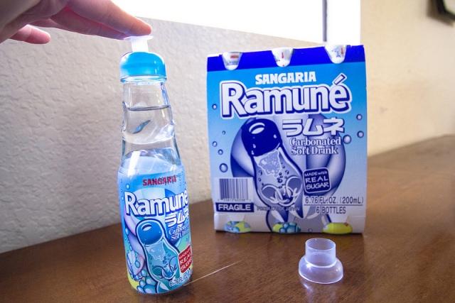 ramune-3
