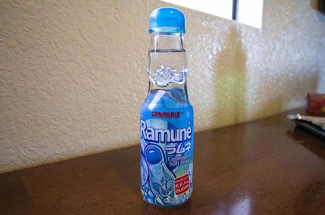 ramune-4