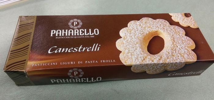 canestrelli - 1