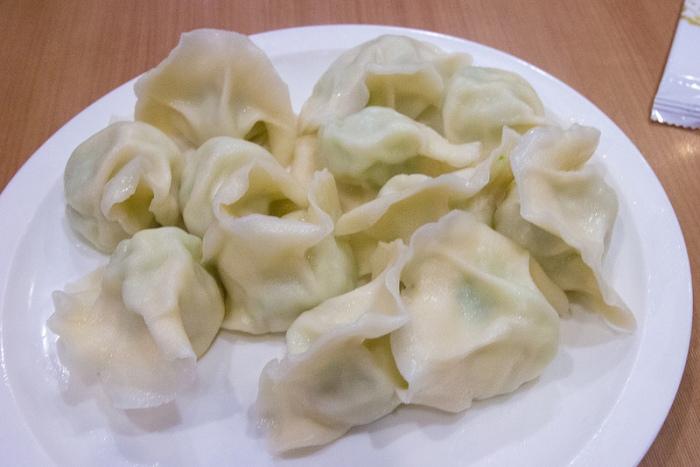 jiaozi - 1