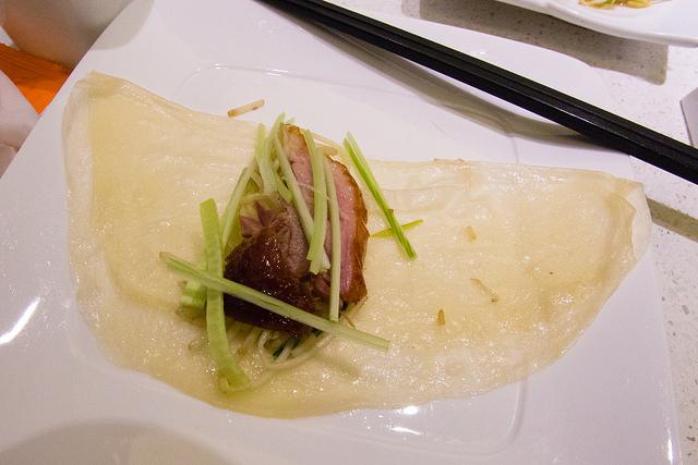 lao chang spring pancake - 7