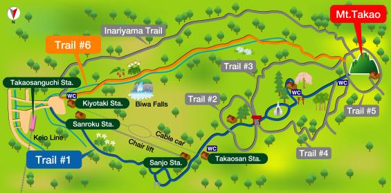 takaosan-map